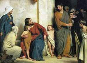 Jesus-with-children-300-web-FI