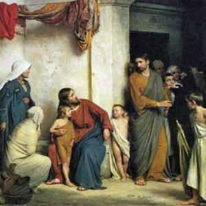 Jesus-with-children-300-web