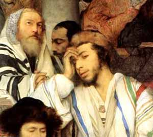Jews-Praying-in-the-Synagogue-300-web-FI