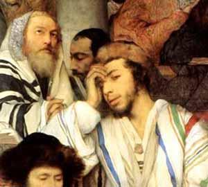 Jews-Praying-in-the-Synagogue-300-web-FI
