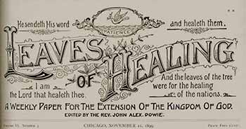leavesofhealing1899-350-web