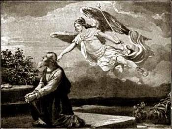 daniels-prayer-answered-bw
