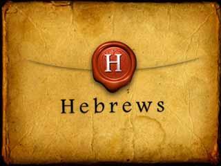 hebrews_title-320-web