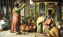 Apostle-preaching-325-web-FI