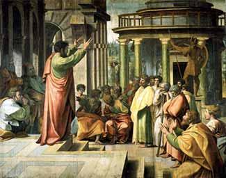 Apostle-preaching-325-web
