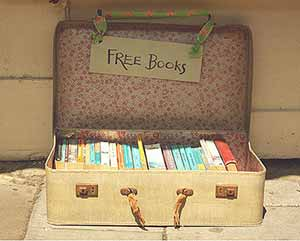 Free-Books-300-web
