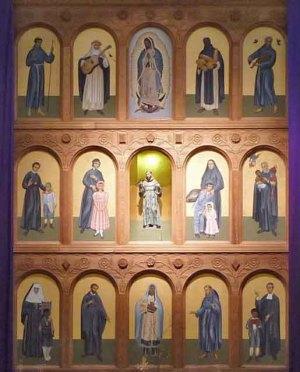 Icon-Relief-Wall copy
