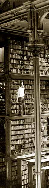 Old-library-stack-162-web