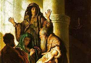 Simeons-Prophecy-to-Mary-300-web-FI