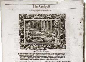 bishops-bible-300-web-FI