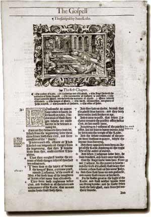 bishops-bible-300-web