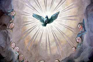 holy-spirit-dove-320-web