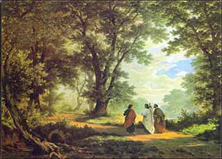 scriptures for comfort during grieving hopefaithprayer