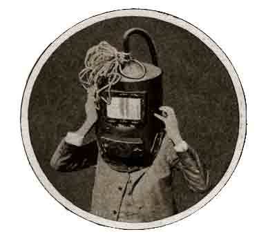 xlg_diving_helmet_1