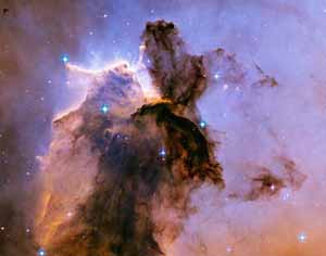 stellar-spire-300-web-FI