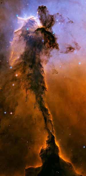 stellar-spire-300-web