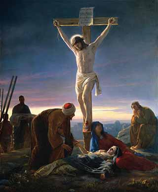 Christ_at_the_Cross_320-web