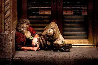 Homeless-Sleeper-325-web