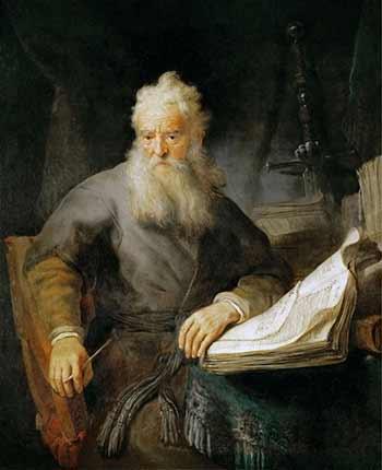 Rembrandt-Paul-350-web