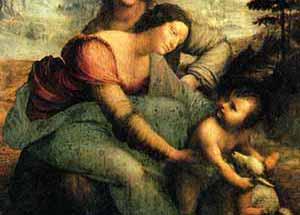 The-Virgin-and-Child-Leonardo-300-web-FI