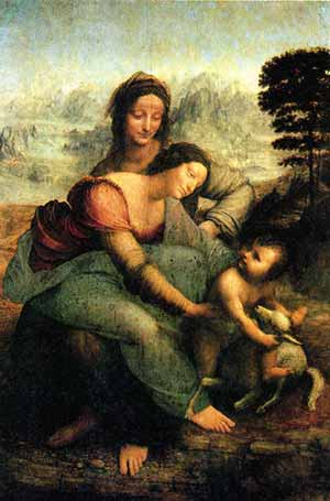 The-Virgin-and-Child-Leonardo-300-web
