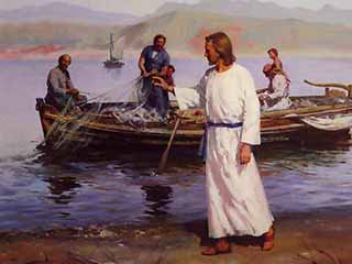 jesusbyboat-320-web