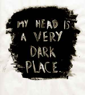 my_head_dark_space_300-web