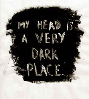 my_head_dark_space_300-web