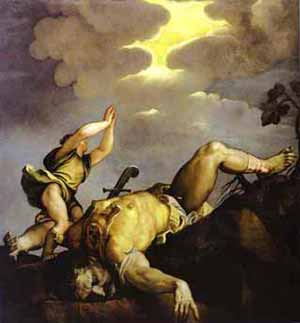 david-and-goliath-titian-300-web