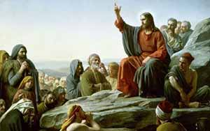 bloch-sermon-on-the-mount-300-web-FI
