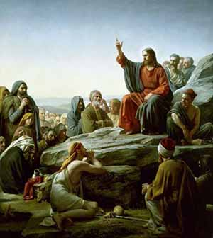 bloch-sermon-on-the-mount-300-web