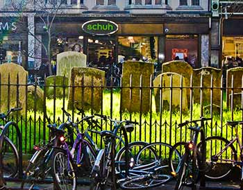 bicycles-ombstones-350-web-fi