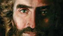 Jesus-Prince-of-Peace-300-web-FI