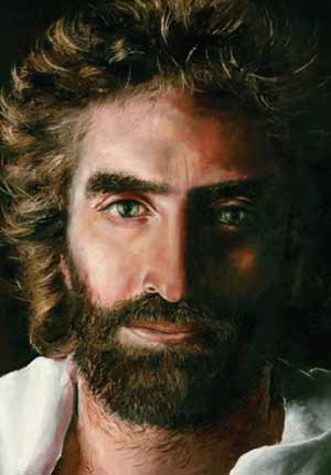 Jesus-Prince-of-Peace-300-web