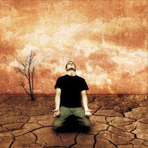 Image result for bending the knee in prayer