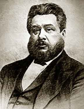spurgeon-sketch-02-web