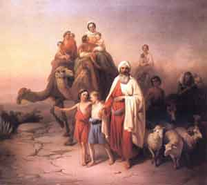 Abraham&Family-300web