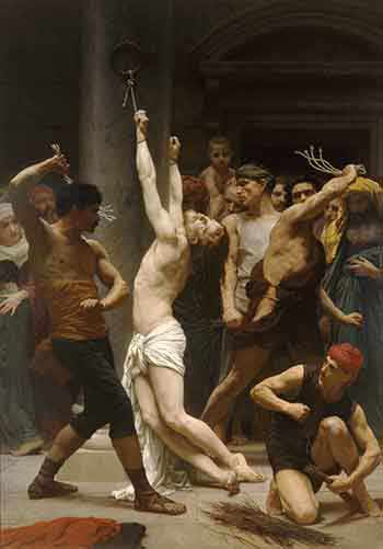 flagellation-our-lord-jesus-christ-bouguereau-350-web