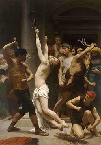 The_Flagellation_of_Our_Lord_Jesus_Christ-William-Adolphe-Bouguereau-350-web