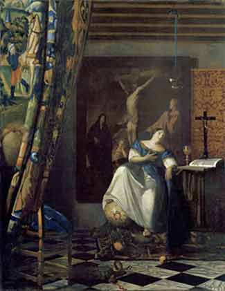 Allegory_of_Faith_Johannes_Vermeer_325_web