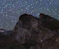 YosemiteAtNight-crop-web5-FI