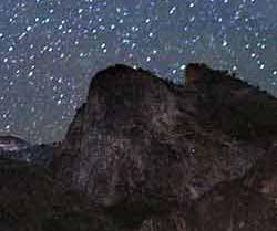 YosemiteAtNight-crop-web5-FI