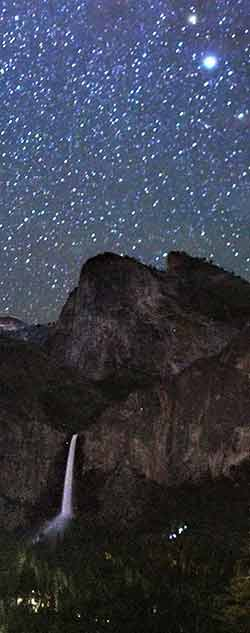 YosemiteAtNight-crop-web5