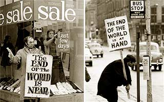 end-of-the-world_2038061c-web