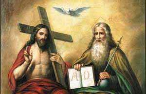 holy_trinity-alpha_omega_web-FI