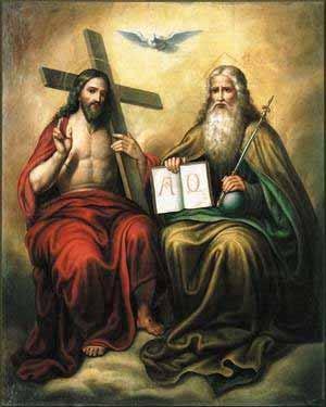 holy_trinity-alpha_omega_web