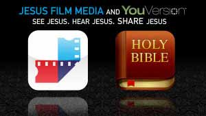 JesusFilm-youversion_web-1-300-web
