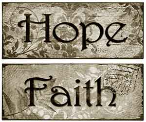 Hope-and-faith-300-web