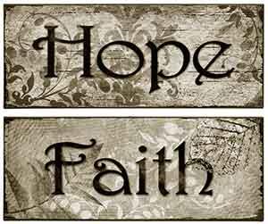 healing scriptures kenneth e hagin pdf