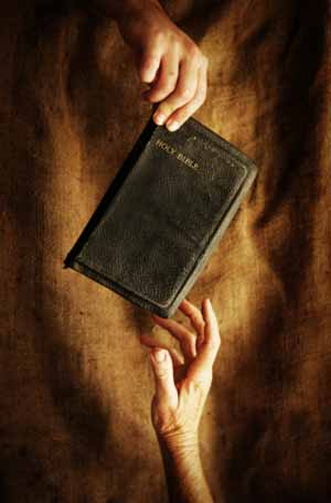 bible-in-hand-300-web
